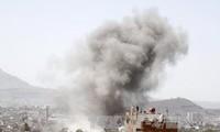 Soldados yemeníes logran victoria estratégica