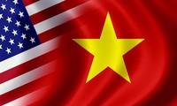Celebran 20 años de normalización de relaciones diplomáticas Vietnam – Estados Unidos