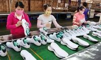 Intercambio comercial Vietnam – México logra avance considerable