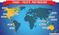 TPP y las oportunidades y retos derivados para Vietnam