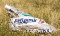 Holanda todavía no da conclusión sobre el caso del vuelo accidentado MH-17