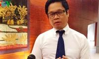 Empresas vietnamitas, ante grandes oportunidades y retos en el período de integración