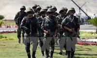 Egipto moviliza más de 185 mil agentes de seguridad para comicios parlamentarios
