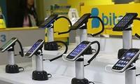 Empresa vietnamita Viettel amplía su inversión en el mercado de telecomunicaciones de Perú