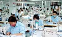 Periódico de Hong Kong destaca ventajas de Vietnam al ser miembro de TPP