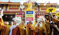 Realidad sobre libertad religiosa en Vietnam desmiente subjetivismo de Estados Unidos
