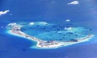 Expertos estadounidenses discuten soluciones a los conflictos en Mar Oriental