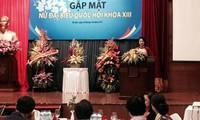 Vietnam por el empoderamiento de la mujer