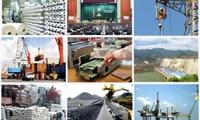 Diputados vietnamitas evalúan situación socioeconómica de 2015 y trazan metas para 2016