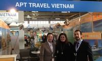 Turismo de Vietnam y su pro activa integración en la Comunidad de ASEAN