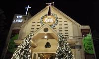 Vietnam promueve desarrollo del Protestantismo