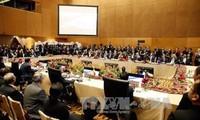 Primer ministro de Vietnam aborda tema de Mar Oriental en X Cumbre de Asia del Este