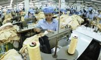 Parlamento surcoreano ratifica el Tratado de Libre Comercio con Vietnam