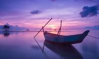 Phu Quoc- una perla al sur de Vietnam