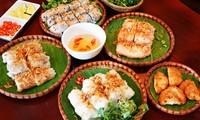 Un paseo por la gastronomía vietnamita