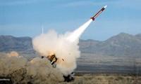 Moscú acusa a Washington de violar Tratado de eliminación de misiles