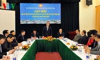Valoran contribuciones de comunidad vietnamita en el extranjero