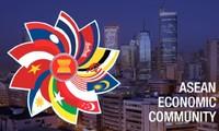 Integración vietnamita en Comunidad de ASEAN: Desde conocimiento hasta acciones