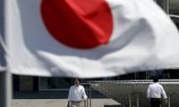 Japón busca fortalecer la cooperación interna de G7