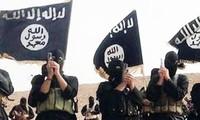 Estado Islámico reivindica ataque con camión bomba en Libia
