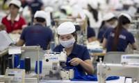 Bloomberg: Vietnam en 2016 en el top de países con alto crecimiento de PIB