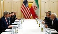 Cumple Irán compromisos del acuerdo nuclear