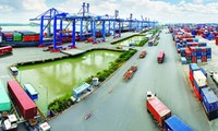 Vietnam, una de las economías con mayor crecimiento en 2016