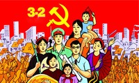 Partido Comunista de Vietnam, ejemplo de la protección de beneficios nacionales