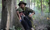Ciclo de cine saluda el Congreso del Partido Comunista de Vietnam