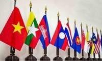 Diplomacia vietnamita reforzará actividades en 2016 por integración internacional