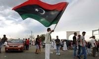 Consejo Presidencial de Libia inicia diálogos para formar un nuevo gobierno