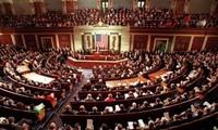 Senado estadounidense aprueba nuevas sanciones contra Norcorea
