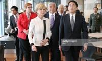 Japón y Australia instan a ONU a imponer sanciones a Corea del Norte