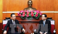 Vietnam respeta y protege la libertad ciudadana de religión y creencias
