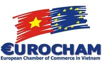 Promueven implementación del Tratado de Libre Comercio Unión Europea-Vietnam