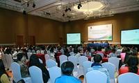 Vietnam fortalece equidad de género