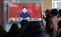 Condena Corea del Norte nuevas sanciones de la ONU