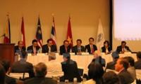 Vietnam y México promueven cooperación comercial e inversionista