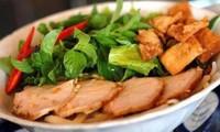 Hoi An hospedará al primer Festival de Gastronomía Mundial