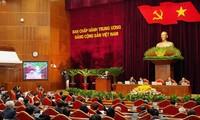 Debaten en segundo pleno del Comité Central del PCV temas medulares