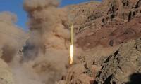 Unión Europea: Pruebas de misiles de Irán no violan el acuerdo nuclear