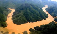 Vietnam participa en primera Cumbre de Cooperación Mekong-Lancang