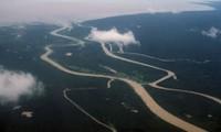 Vietnam contribuye a fortalecer la cooperación Mekong-Lancang
