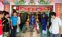 Promueven desarrollo turístico del Centro y Tay Nguyen (Meseta Occidental) de Vietnam