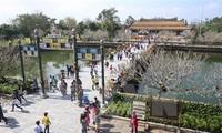 Empieza la venta de paquetes turísticos de verano de bajo costo en Vietnam