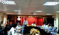 Llaman a mejorar capacidad de análisis y pronósticos para el progreso económico de Vietnam