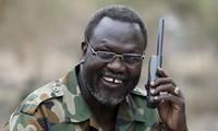 ONU insta a Sudán del Sur a fundar gobierno de unidad nacional