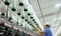 Elevan lazos comerciales Unión Europea-Vietnam a nuevo nivel