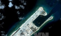 China propone a la ASEAN alcanzar una declaración conjunta en torno a las disputas territoriales