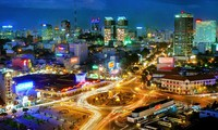 Mantiene Vietnam estable expectativa respecto al crecimiento económico